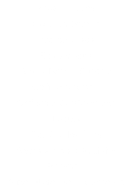 – Retail Stores – Grocery Stores – Warehouses – Restaurants – Sport Bars / Clubs / Coffee Shops – Offices / Conferences – Banks – Car Dealerships – Gyms / Sport Activity Rooms – Mixed-Use Developments